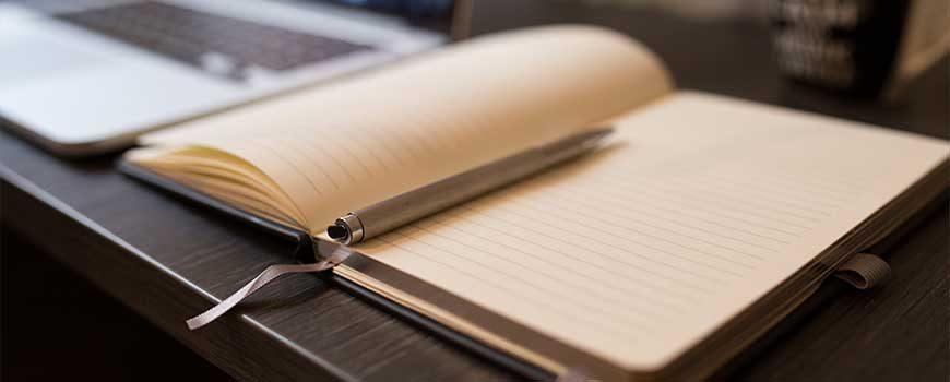 10 Grundregeln für wirksame Texte